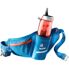 Deuter Pulse 1 Marsupio, bay